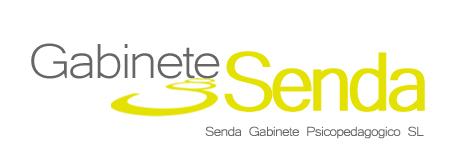 Gabinete Senda